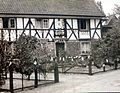 Wallefeld Brauerei alt2.jpg