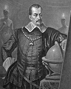 Image illustrative de l'article Wallenstein (Schiller)
