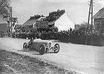 Walter 0 závodní (1924) na trati Zbraslav - Jíloviště.jpg