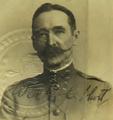Walter Cowen Short (US Army brigadier general) 2.png