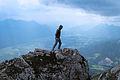 Wandern am Berg Dobratsch.jpg