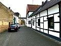 Wanderung 25 Februar 2017 Duesseldorf (V-0709-2017).jpg