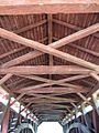 Wanich Covered Bridge 5.JPG