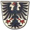 Wappen-ober-ingelheim-400x400