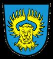 Wappen Alteglofsheim.png