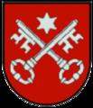 Wappen Altheim (Horb).png