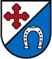 Wappen Badem.png