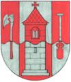Wappen Berod bei Wallmerod.png