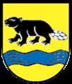 Wappen Bibersfeld.png