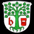 Wappen Bommersheim.png