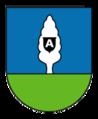 Wappen Durlach-Aue.png