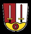 Wappen Fleinhausen.png