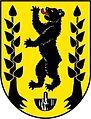 Wappen Gemeinde Bahrenborstel.JPG