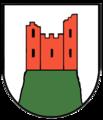 Wappen Grossschoenach.png