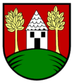 Wappen Hattenhofen.png
