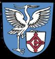 Wappen Heinersreuth.png