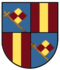 Hohenstadt