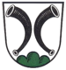 Coat of arms of Hornberg