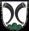 Wappen Hornberg Schwarzwald.png