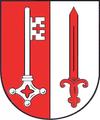 Wappen Kleineutersdorf.png