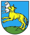 Wappen Lebus historisch.png
