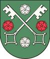 Wappen Loebejuen.png
