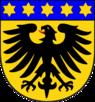 Wappen Markgröningen rotbezungt.png