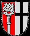 Wappen Megesheim.png