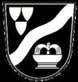 Wappen Moessingen.png