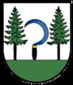 Wappen Muenchweier.png