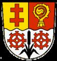 Wappen Neipel.png