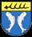 Wappen Oberbaldingen.png