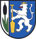 Coat of arms of Petriroda