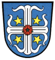 Wappen Plankstadt.png