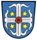 Coat of arms of Plankstadt