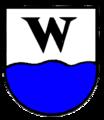 Wappen Sauldorf-Wasser.png