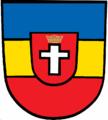 Wappen Schönberg.PNG