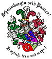 Wappen Schaumburgia.jpg