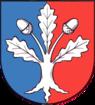 Wappen Seeth-Ekholt.png