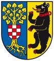 Wappen Sollstedt.png