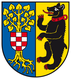Coat of arms of Sollstedt
