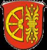Wappen Spangenberg (Hessen).png