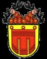 Wappen Tuebingen.png