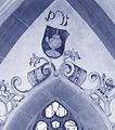 Wappen Volland P Spitalkirche MG.jpg