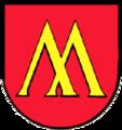 Wappen Willsbach.png
