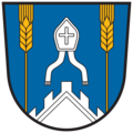 Wappen at kappel-am-krappfeld.png