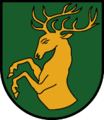 Wappen at leutasch.png