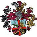 Wappen der Gießener Burschenschaft Germania.jpg