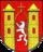 Wappen loebau