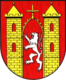 Coat of arms of Löbau